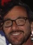 Paolo, 58  , Rome