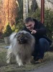 Dmitriy, 25  , Novozybkov