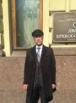 Andrey, 58  , Nikolskoe