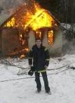 Valeriy, 29, Tallinn