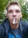 Sergey, 30  , Michurinsk