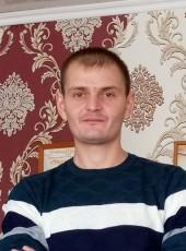sergey, 30, Russia, Leninsk-Kuznetsky