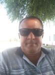Dilshod, 44  , Fergana