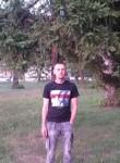 Mikola, 18, Kiev