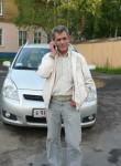 Vladimir, 65  , Arkhangelsk