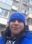 igor, 36  , Tobolsk