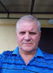 Andrey, 60  , Sevastopol