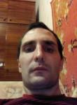 Semen, 37  , Volgograd