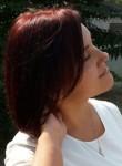 Olga, 36, Krasnodar