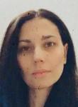 Natasha, 30, Vologda
