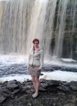 Alina, 45  , Tartu