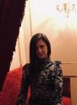 Evgeniya , 38, Moscow