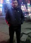 Доолатбек, 28 лет, Бишкек