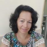 ELENA, 41  , Melitopol