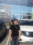 Aleksandr, 35  , Kopeysk
