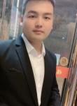 """""""Typing(正在输入), 21, Xiamen"""