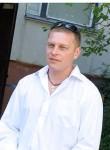 Evgeniy, 38  , Lytkarino