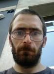joseantonio, 35  , Santander