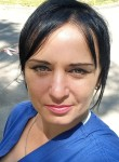 Veronika, 30  , Minsk