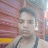 Pawan Kumar, 18  , Kashipur