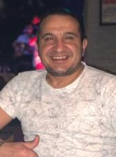 bhtyr, 32, Turkey, Samsun