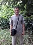Aleksey, 43, Ryazan
