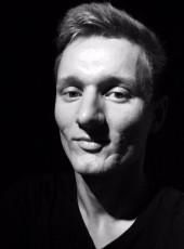 Demid, 27, Russia, Rostov-na-Donu