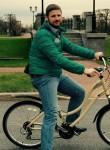 Danilbek, 49  , Gudermes