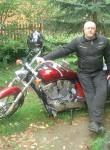 ALEX, 46, Zelenograd