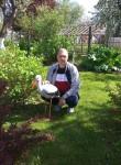Pavel, 41  , Krasnoznamensk (MO)
