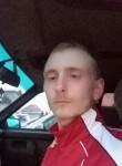 Aleksandr, 21  , Katav-Ivanovsk