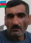 Farkhad, 46  , Zabrat