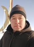 Sarkyt, 28  , Kurchum