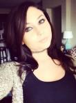 Alia Elliot, 30  , Oklahoma City