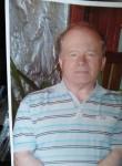 Gennadiy, 75  , Vyazniki