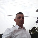 Raffaele, 33  , Scafati