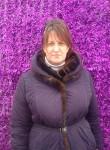 Irina, 48  , Bazarnyy Karabulak