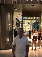 Vladimir, 40, United States of America, The Bronx