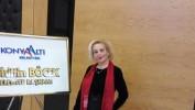 Olga , 53 - Just Me Photography 5