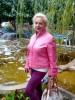 Olga , 53 - Just Me Photography 6