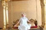 Olga , 53 - Just Me Photography 2
