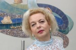 Olga , 53 - Just Me Photography 3
