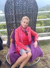 Olga , 53, Turkey, Antalya