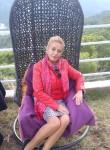 Olga , 52, Antalya