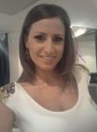 teresa, 37  , San Jose