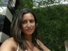 teresa, 37 - Just Me Photography 2