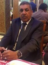 محمود, 55, Iraq, Al Basrah