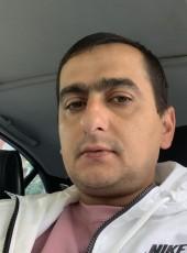 Armen, 33, Russia, Lyubertsy