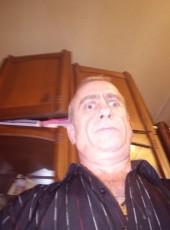 Ded, 51, Russia, Pravdinskiy