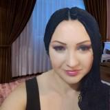 Tanya, 37  , Novyy Svit